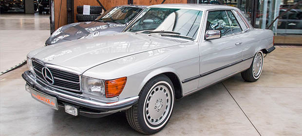 Mercedes_Coupe